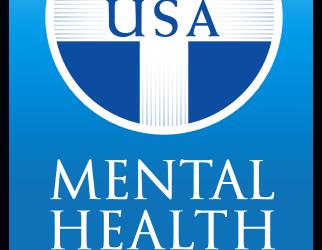 Mental Health First Aid Training – Watauga and Avery