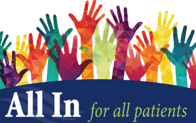 All In for All Patients: AllScripts ARMA Integration