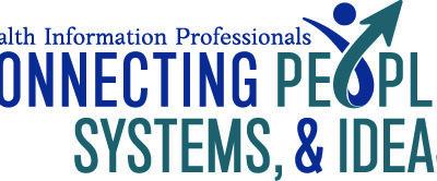 Health Information Professionals Week: October 11 – 17, 2020