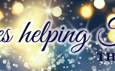 Families Helping Families for the Holidays (E2E)