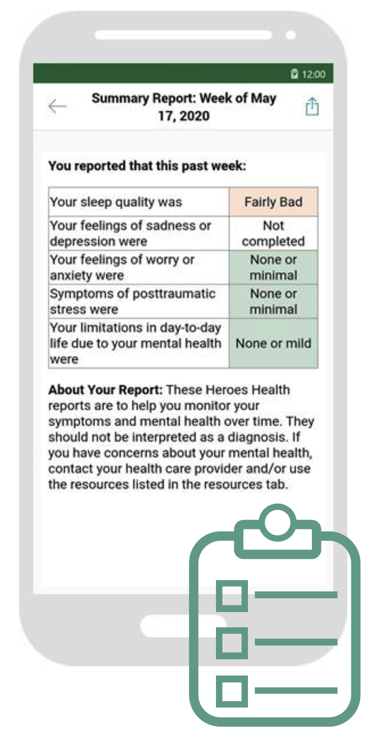Health Heroes 1